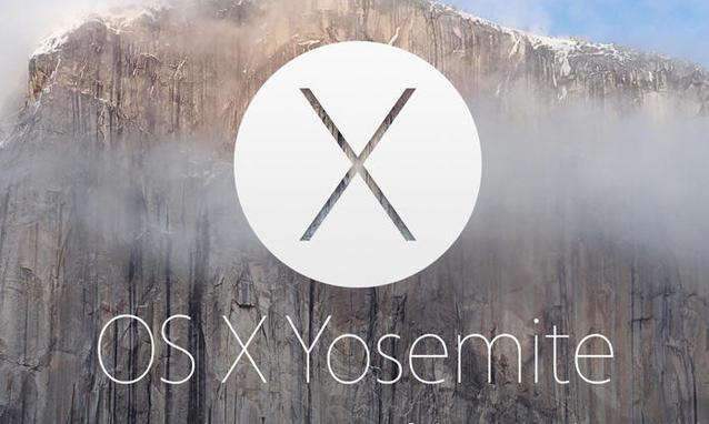 OS X 10.10 Yosemite le cose da sapere h partb - Apple presenta OS X 10.10 Yosemite e iOS 8