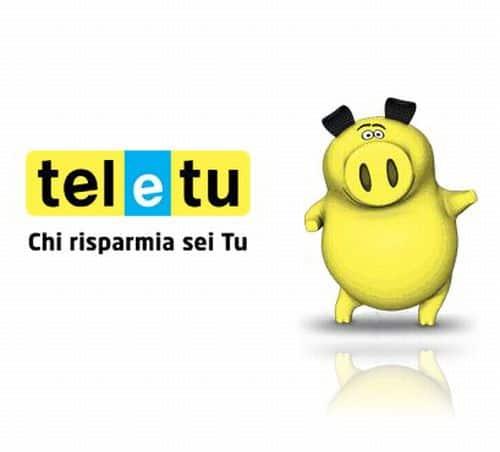 disdetta teletu - Disdire TeleTu - iter, moduli e costi