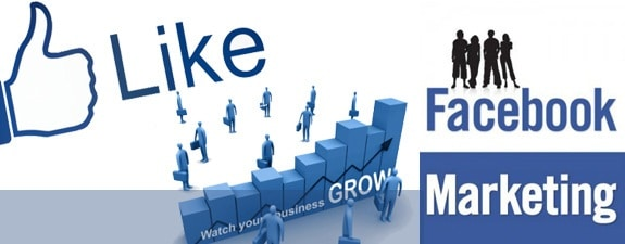 facebook marketing - Facebook come strumento di marketing e comunicazione