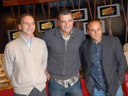 "gialappas - La Gialappa's band torna con ""Noi Dire Goal Mondiale"" su RTL 102.5"