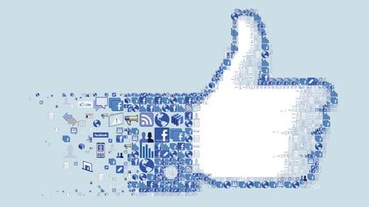 pagina facebook vincente - 10 regole per realizzare una pagina fan di Facebook vincente