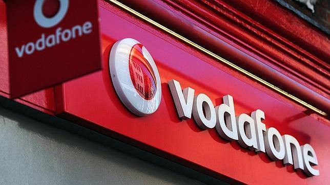 Disdetta Vodafone - Disdetta Vodafone - Iter, moduli e costi