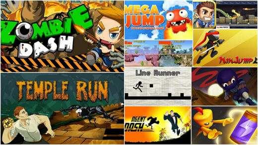 I migliori Android Games - I migliori Giochi per Android [lista aggiornata a luglio 2014]