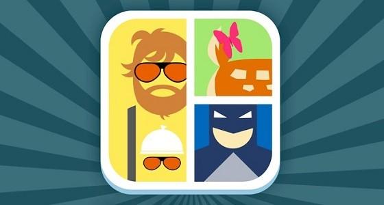ICOMANIA - Icomania: tutte le soluzioni dal livello 1 al livello 10 per Android e iPhone