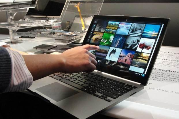 google chromebook - I migliori PC Chromebook economici sul mercato