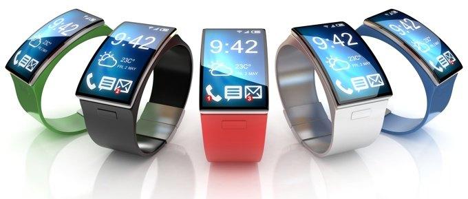 smartwatch seconda.generazione - Gli smartwatch in arrivo e gli smartwatch già disponibili sul mercato