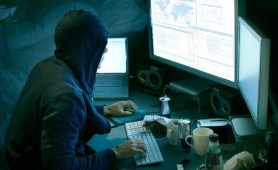 testare sicurezza router wifi - Come testare la sicurezza della rete wireless