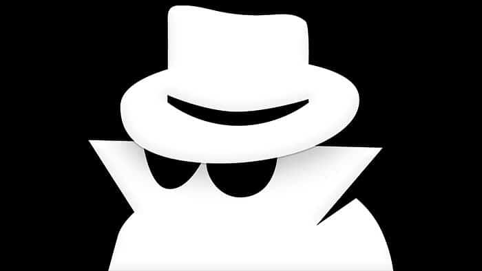 Browser con navigazione anonima - Come navigare anonimi sul Web con Internet Explorer, Chrome e Mozilla