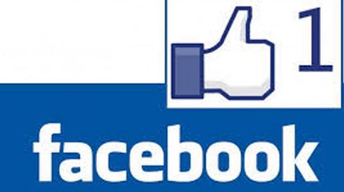 MiPiaceFacebook - Come vedere le persone o le pagine a cui piace una pagina Facebook