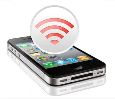 trovare hotspot gratis app - Le migliori App per navigare gratis in Internet