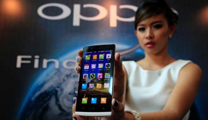 I migliori smartphone cinesi android - I migliori smartphone cinesi Android - Pro e contro