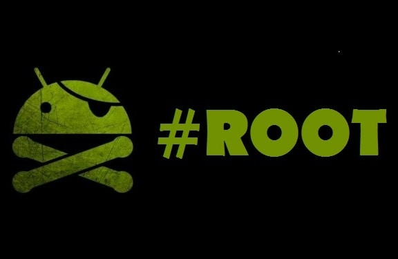 Ottenere i permessi di root su Android - Come ottenere i permessi di root su Android