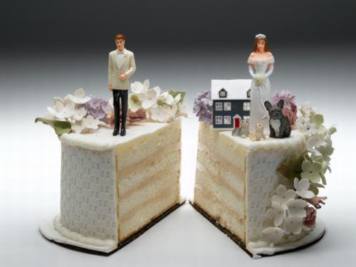 divorzio breve - Divorzio breve, vantaggi e svantaggi della nuova riforma