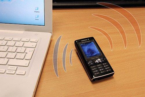 servizio chiamami vodafone - Come disattivare il servizio Chiamami Vodafone - Iter e costi