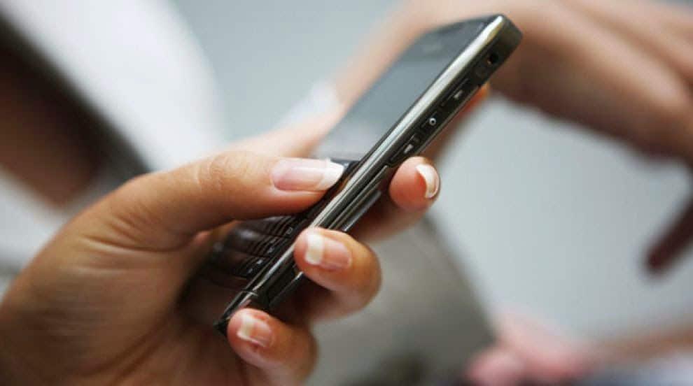 servizio recall - Come disattivare il servizio Recall Vodafone - Iter e costi