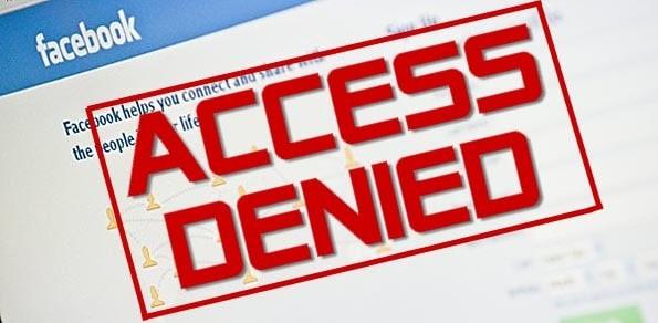 siti internet bloccati - Come accedere e navigare nei siti Internet bloccati in ufficio