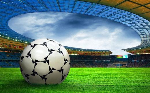 migliori siti per vedere le partite di calcio in streaming gratis