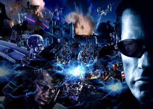 terminator genesis sequel - Terminator di Schwarzenegger compie 30 anni, sequel in arrivo