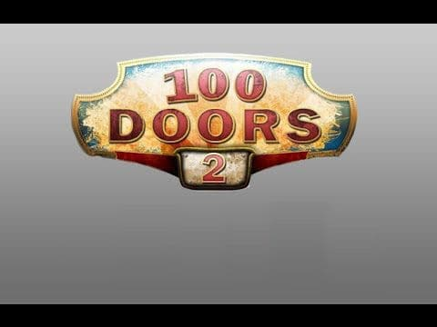 100 doors 2 - Le soluzioni di tutti i livelli di 100 Doors 2 Walkthrough