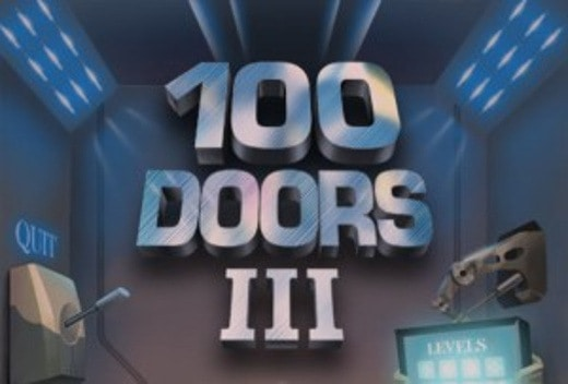 100 doors 3 walkthrough - Le soluzioni di tutti i livelli di 100 Doors 3 Walkthrough