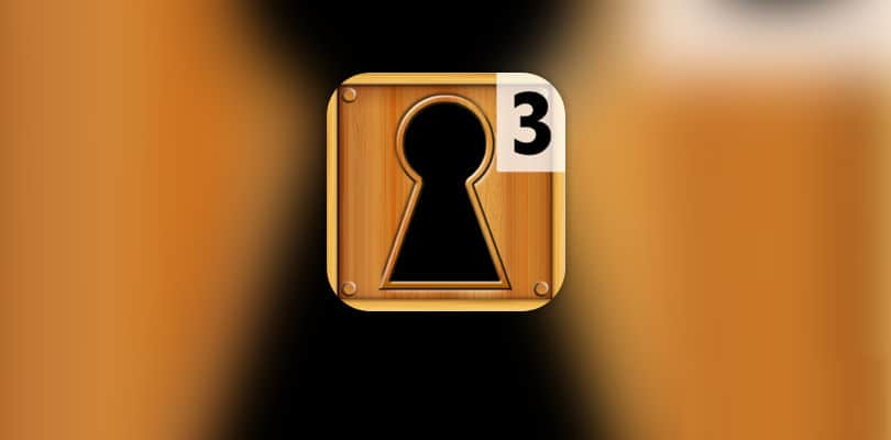 Can You Escape This House 3 - Le soluzioni di tutti i livelli di Can You Escape This House 3