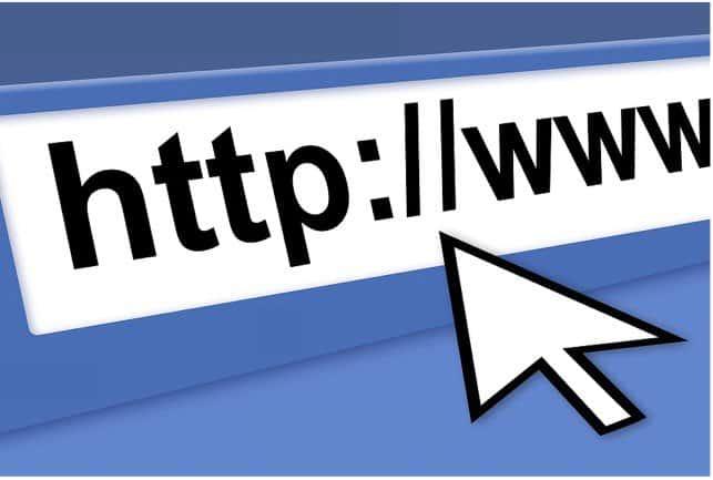 URL SHORTENER - I migliori siti per abbreviare URL lunghi - URL Shortener