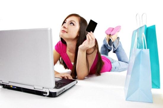 acquisti online su siti sicuri - Come acquistare online e quali accorgimenti seguire