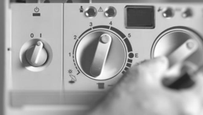 caldaie nuovo libretto dimpianto - Dal 15 ottobre nuovo libretto d'impianto per caldaie e altri impianti