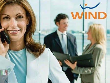 disattivare myWind - Come disattivare il servizio di notifica SMS My Wind - Iter e costi