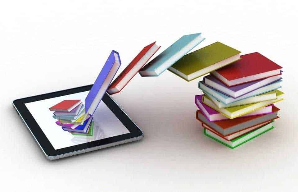 ebook gratis - I migliori siti di ebook gratis per PC, smartphone e tablet