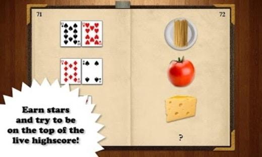 libro di enigmi soluzioni - Le soluzioni di tutti i livelli del Libro di Enigmi per Android
