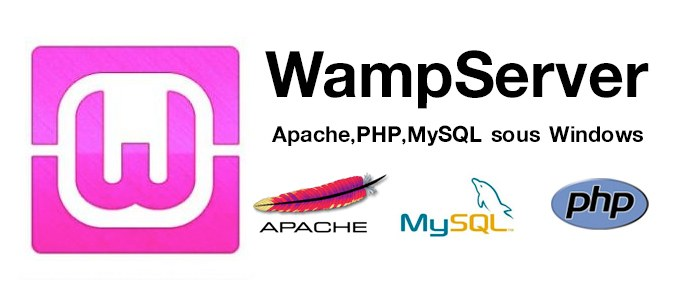 wamp server Apache - Perché WAMP non funziona in localhost su Windows