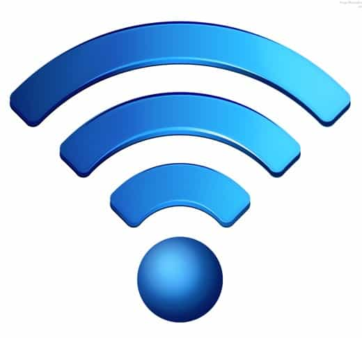 wireless e WI FI - Le differenze tra Wi-Fi e Wireless