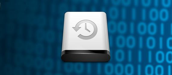 BACKUP Ripristina file - Come ripristinare file, cartelle, programmi e impostazioni o intero disco rigido con Windows 7
