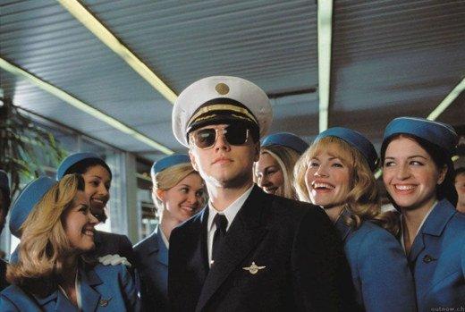 Di Caprio e le donne - Tutte le donne di Leonardo Di Caprio