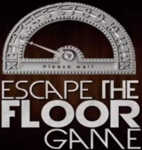Escape The Floor Now answers - Le soluzioni dei livelli di Escape The Floor Now