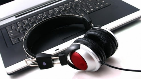 Scaricare musica gratis da streaming online - Come scaricare musica gratis dalle migliori piattaforme streaming online