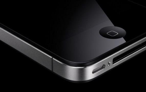 iPhone Tasto Home rotto - Come riparare il tasto Home non funzionante su iPhone