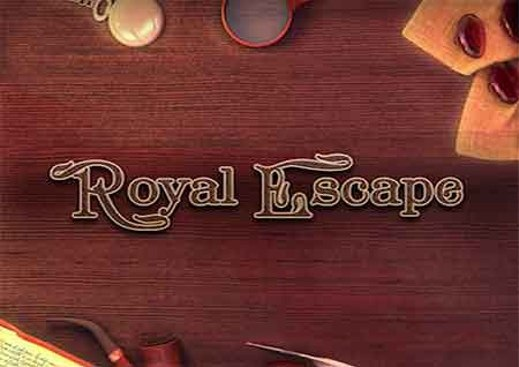 royal escape - Le soluzioni dei livelli di Royal Escape
