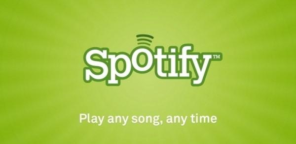 spotify 1 - Come scaricare musica gratis da Spotify
