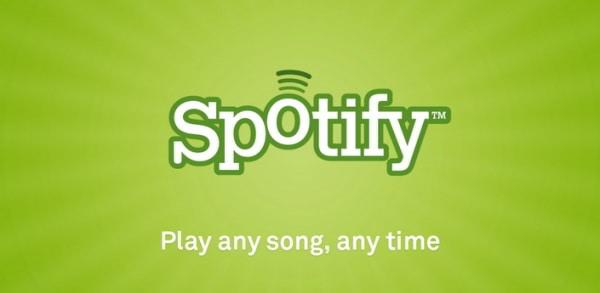 spotify - Come installare e utilizzare Spotify