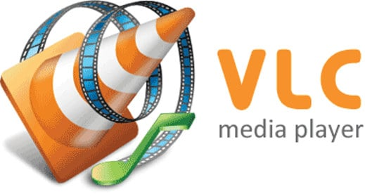 vlc streaming - Come trasmettere in streaming con il player VLC