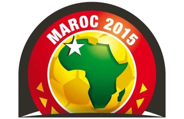 Coppa D africa 2015 - I giocatori di Serie A convocati per la Coppa d'Africa e Coppa d'Asia 2015