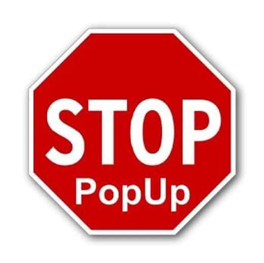 bloccare pubblicit%c3%a0 sul web - Come bloccare la pubblicità sul web