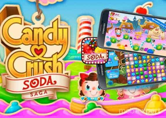 candy crush soda saga vite infinite - I trucchi di Candy Crush Soda Saga per avere mosse illimitate, vite infinite, livelli sbloccati e tanto altro