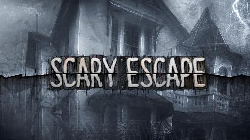 scary escape soluzioni - Le soluzioni di Scary Escape