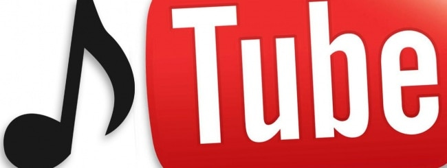 segnala video - Come richiedere la cancellazione di un video su YouTube