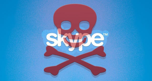 skype cancellare account - Come cancellare un account Skype