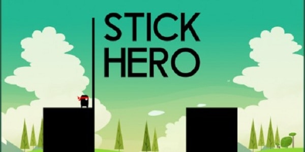 trucchi stick hero