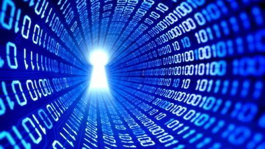 truecrypt - Come creare una cartella criptata in cui archiviare i file